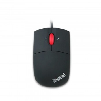 Lenovo ThinkPad Laser Mouse