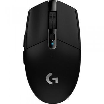 Logitech Gaming Mouse G305 Lightspeed