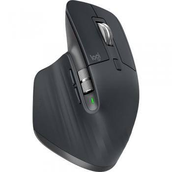 Logitech Wireless Mouse MX Master 3