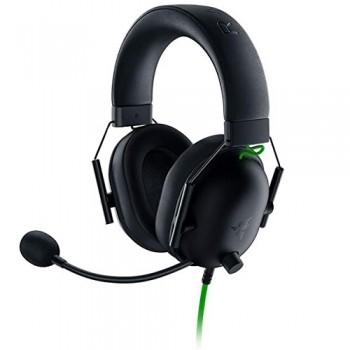 RAZER Headset BlackShark V2 X