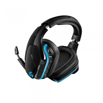 Logitech Gaming Headset G935