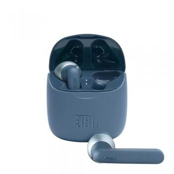 JBL True Wireless JBL TUNE 225TWS