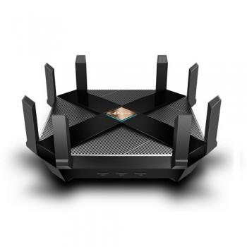 TP-LINK Archer AX6000 Wi-Fi 6 Wireless Gigabit Router