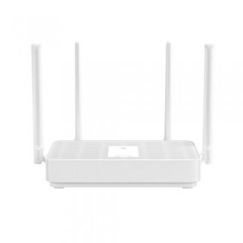 Xiaomi Mi Router AX1800 Wi-Fi 6 Wireless Gigabit Router