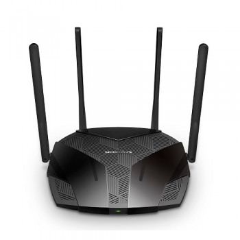 MERCUSYS MR70X Wi-Fi 6 Wireless Gigabit Router