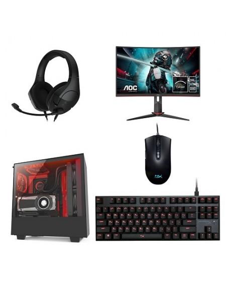 Gaming PC 2