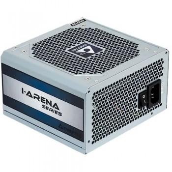 Chieftec iARENA GPC-700S