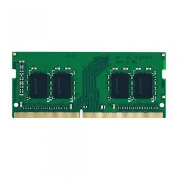 16GB DDR4-2666 SODIMM  GOODRAM