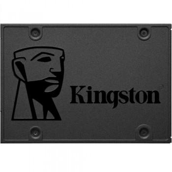"2.5"" SSD 480GB  Kingston A400"