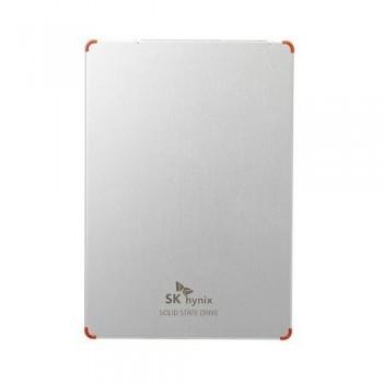 "2.5"" SSD 250GB  SK Hynix SL308"
