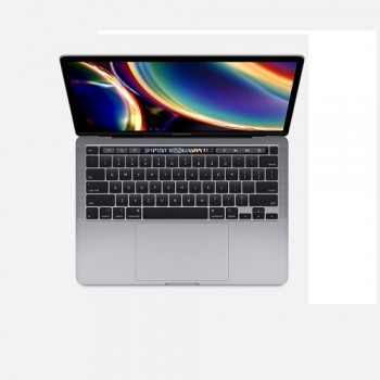 "APPLE MacBook Pro 13.3"" (2017) Space Gray"