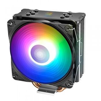 """DEEPCOOL Cooler """"GAMMAXX GT A-RGB"""""""