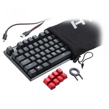 HYPERX Alloy FPS Gaming Keyboard