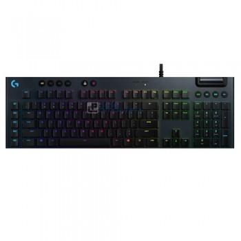 Logitech Gaming Mechanical Keyboard G815 LIGHTSYNC RGB