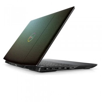 DELL Inspiron Gaming 15 G5 Black