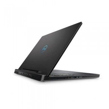 DELL Inspiron Gaming 17 G7 Grey
