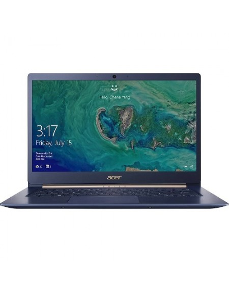 """ACER Swift 5 Charcoal Blue 14.0"""""""