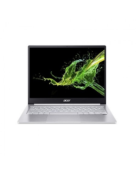 """ACER Swift 3 Pure Silver 14.0"""""""