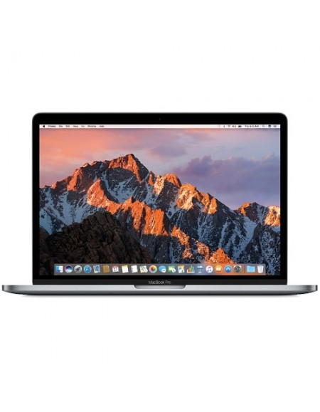 """APPLE MacBook Pro 13.3"""" with Touch Bar"""