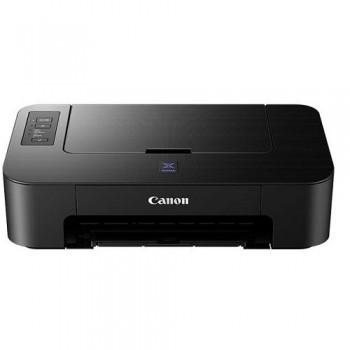 Printer Canon Pixma E204 Black