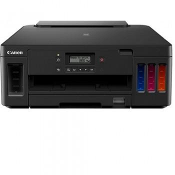 Printer CISS Canon Pixma G5040