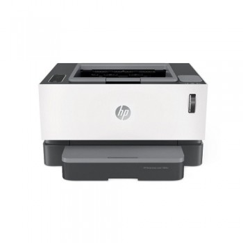 Printer HP Neverstop Laser 1000a