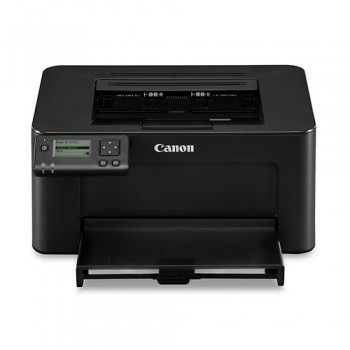 Printer Canon i-Sensys LBP113W Black
