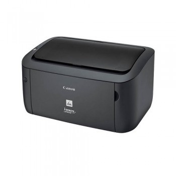 Printer Canon i-Sensys LBP6030 Black