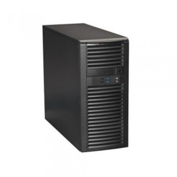 SuperServer SYS-7037A-IL