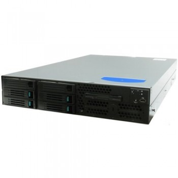 Intel Server SR2520SAXSR