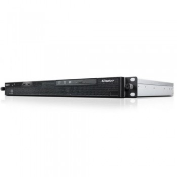 Lenovo ThinkServer RS140