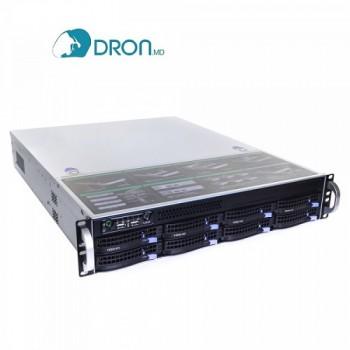 Rack Xeon Silver 4114