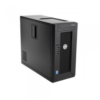 Dell PowerEdge T30 Tower