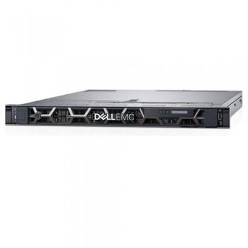Dell PowerEdge R640 1U Rack