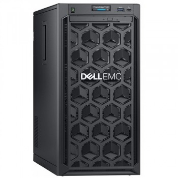 Dell PowerEdge T140 Tower