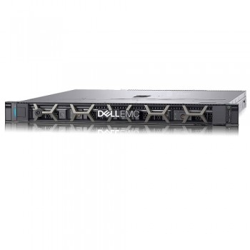 Dell PowerEdge R340 1U Rack