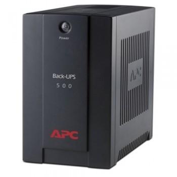 APC Back-UPS BX1100LI