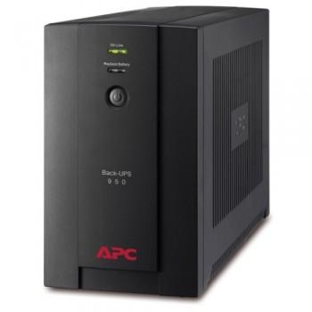 APC Back-UPS BX950UI, 950VA/480W