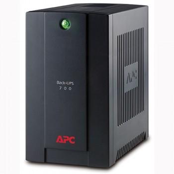 APC Back-UPS BX700U-GR