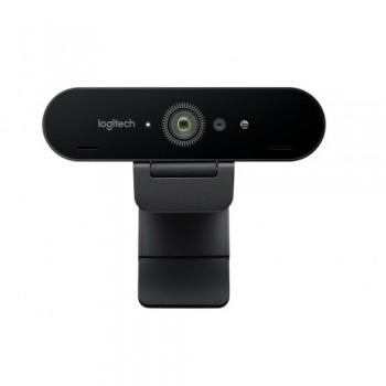 Logitech BRIO Stream 4K Ultra HD