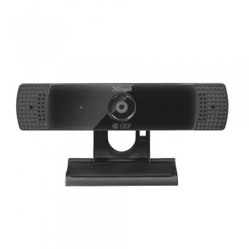 Trust Gaming GXT 1160 Vero Streaming Webcam
