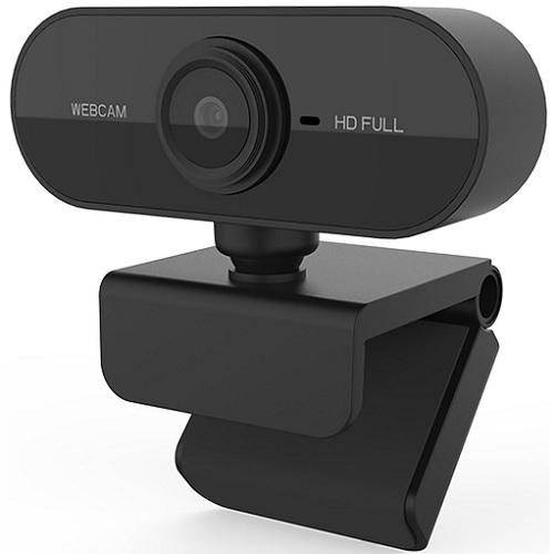 Helmet Webcams PC09 2K Autofocus