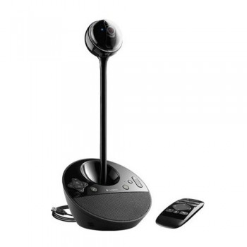 Logitech Video Conferencing System BCC950