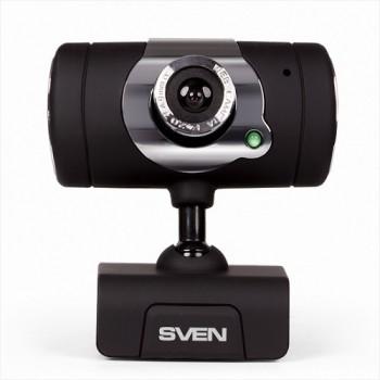 Camera SVEN IC-545