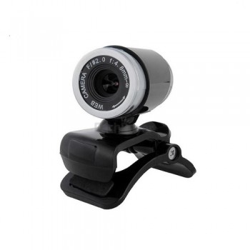 Helmet Webcams STH003M HD 480P