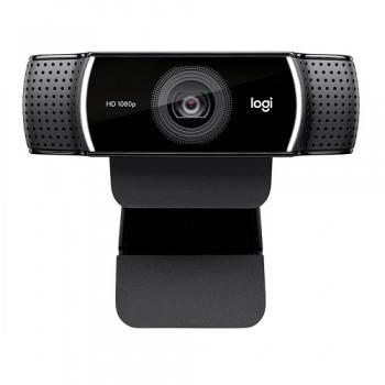 Logitech Webcam C922