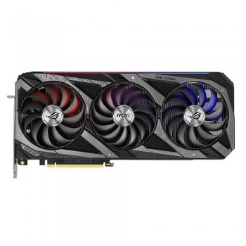 ASUS RTX3090