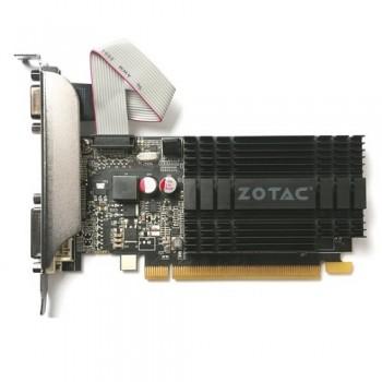 ZOTAC GeForce GT710 Zone Edition